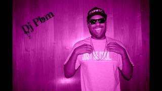 Dom Kennedy - Been Thuggin Chopped & Screwed Dj Pbm