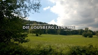 preview picture of video 'Aachen - Die Lousberg Legende [HD - 2014]'