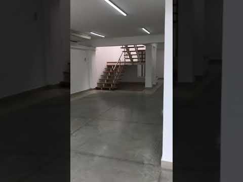 Locales y Bodegas, Alquiler, Santa Mónica Residencial - $9.000.000
