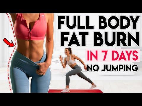 27 svarų svorio metimas
