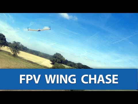 fpv-flying-wing-chase--a-cheeky-micro-skyhunter