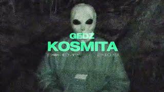 Gedz   Kosmita (Official Video)