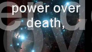For All You've Done - Hillsong (Easter Video)