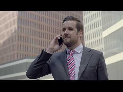 Video de ABOGADO LABORALISTA SANT CUGAT Expertus Asesores y Juristas SL