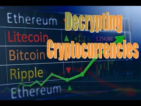 Tudsz kereskedni a bitcoineket valódi pénzért