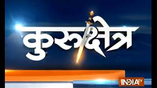 SP-BSP ties wont'be affected by Rajya Sabha election defeat, says Mayawati