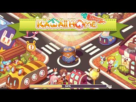 mp4 Kawaii Home Design Mod Apk, download Kawaii Home Design Mod Apk video klip Kawaii Home Design Mod Apk