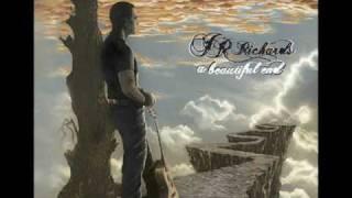 JR Richards - Never Forgotten