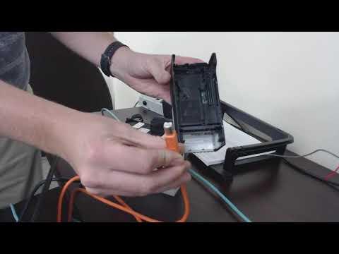 How to set up a PowerFlex 523 Drive - смотреть онлайн на Hah Life