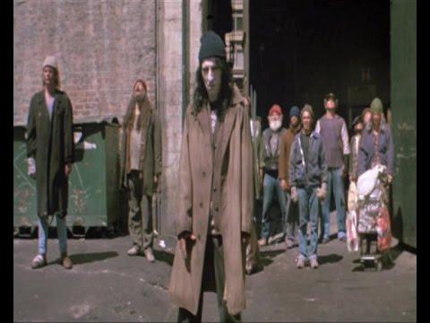 Prince des ténèbres (1987) Bande-annonce française