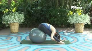 Actívate - Pilates 3