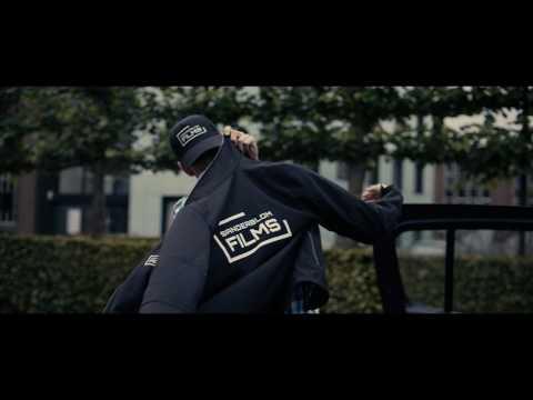 MyRodeReel 2017 - Oldambt BTS