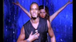 2 UNLIMITED Burning like fire mix por D J Dario Video Edit