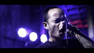 Hellhound – Delusi Juru Selamat (Official Music Video)