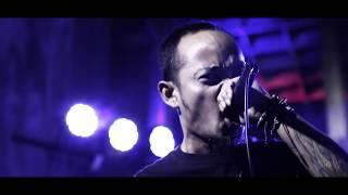 Hellhound – Delusi Juru Selamat (Official Music Video)