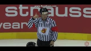 Highlights: Bili Tygri Liberec vs TPS Turku