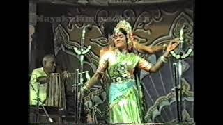 (5)பார்க்கப் பார்க்க இனிக்கும் பழைய பவளக்கொடி நாடகம் இது - 1987