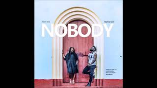 Anne | Ssa - NOBODY featuring NATHANAEL