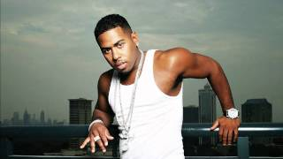 Bobby V ft. Meek Mill & 2 Chainz - Drop It [NEW 2011]