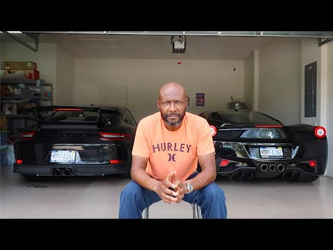 , title : 'How To Become a Real Estate Investor With NO MONEY