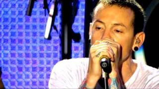 Leave Out All The Rest (En Vivo) - Linkin Park  (Video)