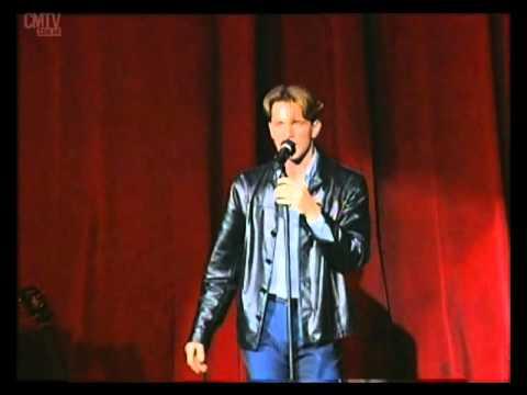 Axel video La mujer que yo quiero - Teatro Gran Rex 1999