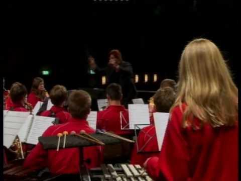 Compilatie Eurofestival 2010 - Blok 1 zaterdag 27 maart