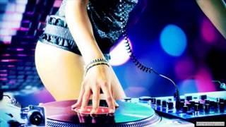 Gipsy Dance Mix 2015 (prew)
