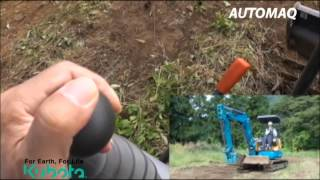 ls tractor vs kubota - Free video search site - Findclip Net