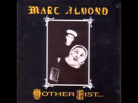 Marc Almond - The Sea Says (1987)