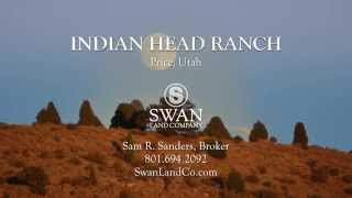 UTAH Ranch to consider ... Indian Head Ranch
