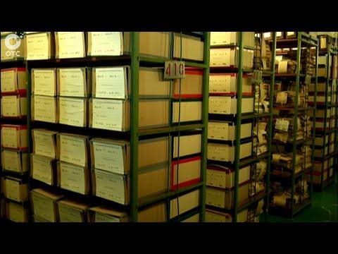 Конфликт в областном архиве. Сотрудники не согласны с решением руководства о реорганизации