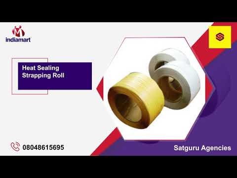 Satguru Agencies - Wholesaler of Adhesive Tapes & Stretch