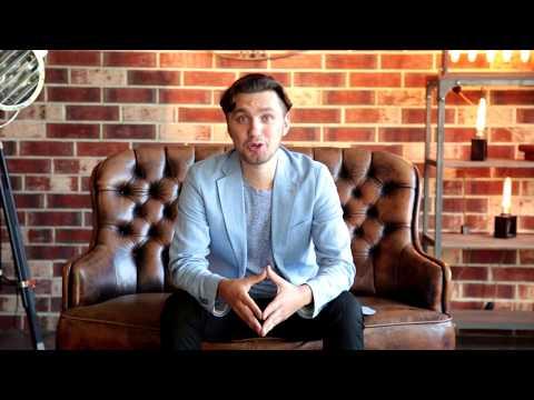 Олександр Собчук, відео 2