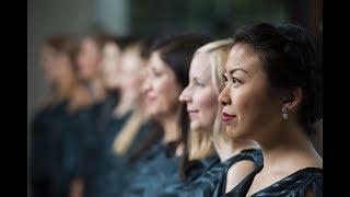 Coventry Carol, performed by Elektra Women's Choir