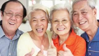 【健康1+1】联邦老人医疗保险(移民_美国)