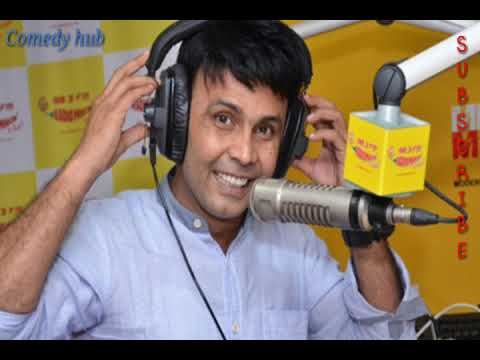 Mirchi Murga || Funny Prank call With Rj Naved download