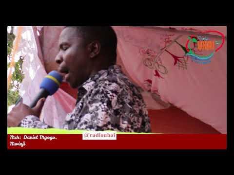 Nani Kasema - Apostle Kyande - Video - Bollywoodmp3hits com