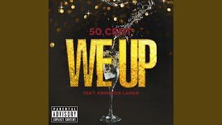 We Up (Explicit)