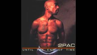 Tupac - Everything They Owe Album Version Lyrics