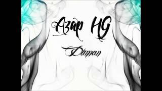 Azap HG - Ninni