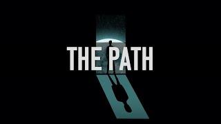 Respawnd - The Path