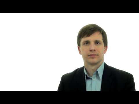 Pradedančių įmonių su minimaliomis investicijomis į internetą
