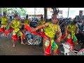Download Video Rame puoll !! Jathilan Kudho Praneso Babak terakhir
