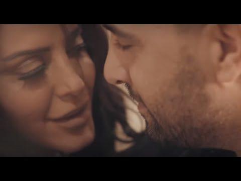 اغاني عبري عربي روعه 2018 أغنية إسرائيلي | Israeli Hebrew Arabic Music - Moshe Peretz & Nasrin Kadri