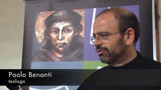 Una chiave di lettura per affrontare il futuro: intervista al Festival Francescano 2017