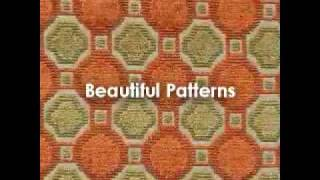 Duralee Fabrics for Your Home Decorating Needs