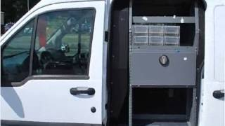 2011 Ford Transit Connect Used Cars Branford CT