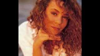 Mariah Carey - We Belong Together Remix Feat. Jadakiss & Styles P + Lyrics (HD)