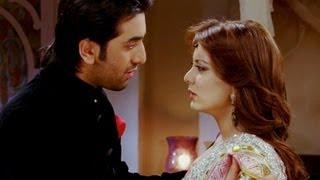 Joginder hi tumhaara Raj hai   Scene   Bachna Ae Haseeno   Ranbir Kapoor, Minissha Lamba